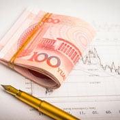 Cina: il PMI, lo yuan e le obbligazioni