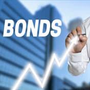 Carissimo Bond su Mps, BancoBpm e Carige: i tassi sono quelli greci (La Repubblica)