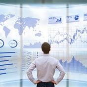 Quali strategie d'investimento adottare nel secondo semestre del 2017?