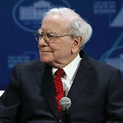 warren-buffett_9