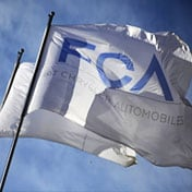 fiat-chrysler-automobiles_2
