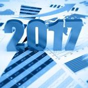 Tre temi dominanti nel terzo trimestre 2017