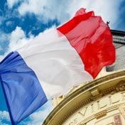 Pil Francia, +0,6% t/t nel quarto trimestre 2017