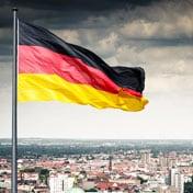 Macro Germania, la bilancia commerciale di ottobre 2017