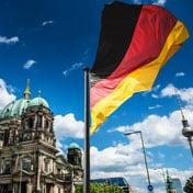 Macro Germania, migliora lo ZEW a dicembre 2018