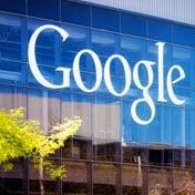 Google ora tratta con gli editori. Pagherà per le news (La Repubblica)