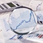 Maturazione dei mercati finanziari