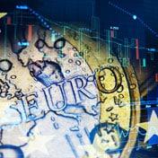 L¹euro non rappresenta una minaccia per la ripresa dell'Eurozona - Amundi