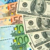 Il destino dell'euro