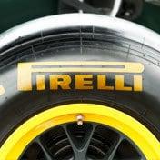 IPO Pirelli: una fotografia dell'azienda