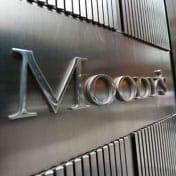 Rating Italia, bocciatura di Moody's