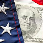 Macro USA, sale il disavanzo commerciale a dicembre 2017