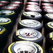 IPO Pirelli: strategie, previsioni e politica dei dividendi