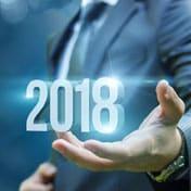 Nel 2018 la volatilità tornerà protagonista?