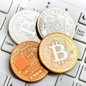 Bitcoin, il 10 dicembre il future a Chicago