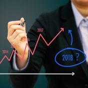 Nel 2018 si passerà alla riduzione dei rischi?