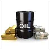 Caracas a picco, big oil in allarme (MF)