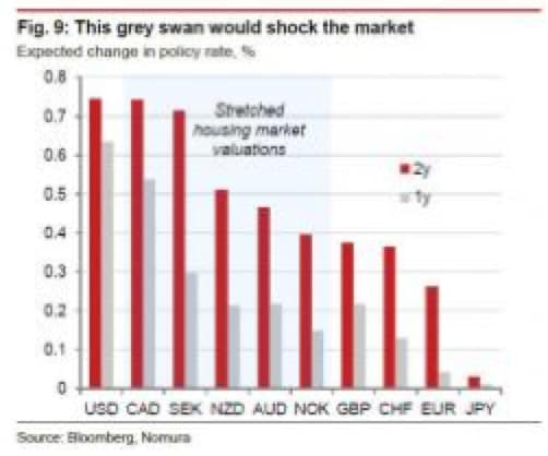 this-grey-swan-would-shock-the-market