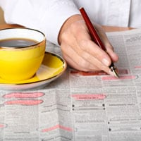 Come scrivere un curriculum vitae (cv) efficace