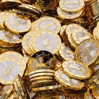 Criptovalute, Ethereum oltre i 1.000 dollari
