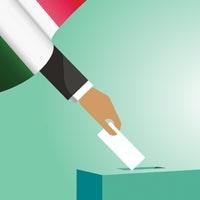 Quale scenario per i mercati dopo le elezioni italiane?