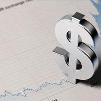 La correzione del dollaro non è ancora terminata?