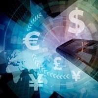 Tagliare i tassi: l'obiettivo sono i cambi?