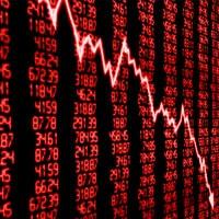 68438d749f A Milano han pesato i bancari. Unicredit ha perso il 4,73%. Secondo  l'autorevole Financial Times la Banca Centrale Europea sarebbe preoccupata delle  banche ...