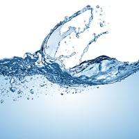 Risultati immagini per foto acqua