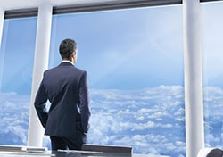 BNL-BNP PARIBAS Life Banker: cosa spinge i professionisti a farne parte