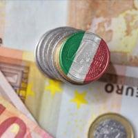 Pil, Bruxelles lima le stime per l'Italia dello 0,1% (La Repubblica)