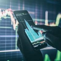 Borse, cosa aspettarsi dopo il rally del primo trimestre 2019