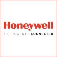 Honeywell, i conti del primo trimestre 2018