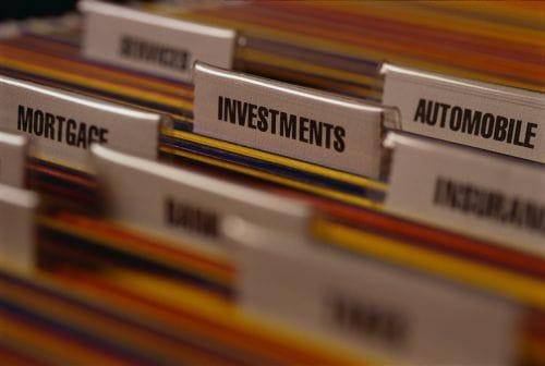 2dc9faf9a6 Fondi comuni di investimento: cosa sono e a cosa fare attenzione ...