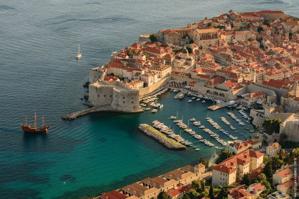 Croazia, piena di opportunità... di business