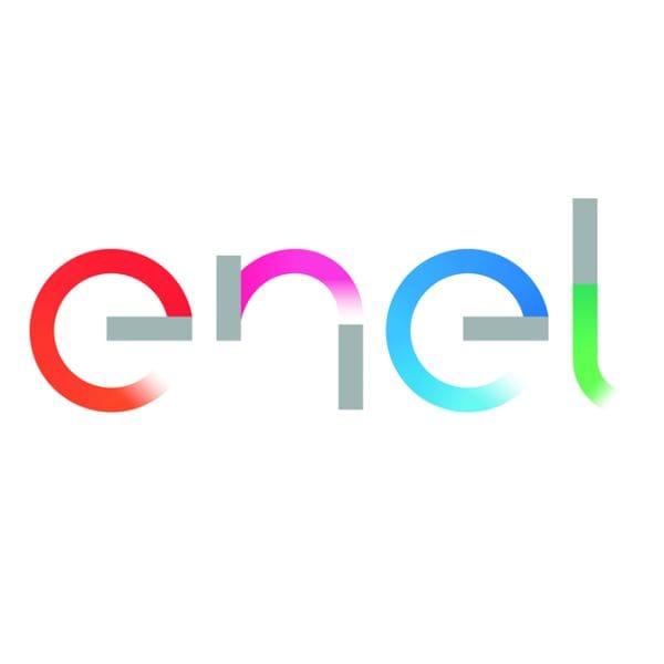 Enel, l'acconto sul dividendo 2020