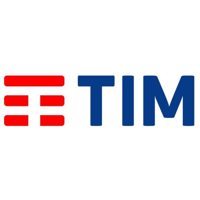 Telecom Italia TIM: delisting dal Nyse