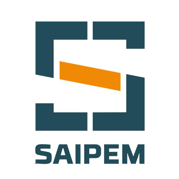 Saipem, Bank of America taglia rating e target price