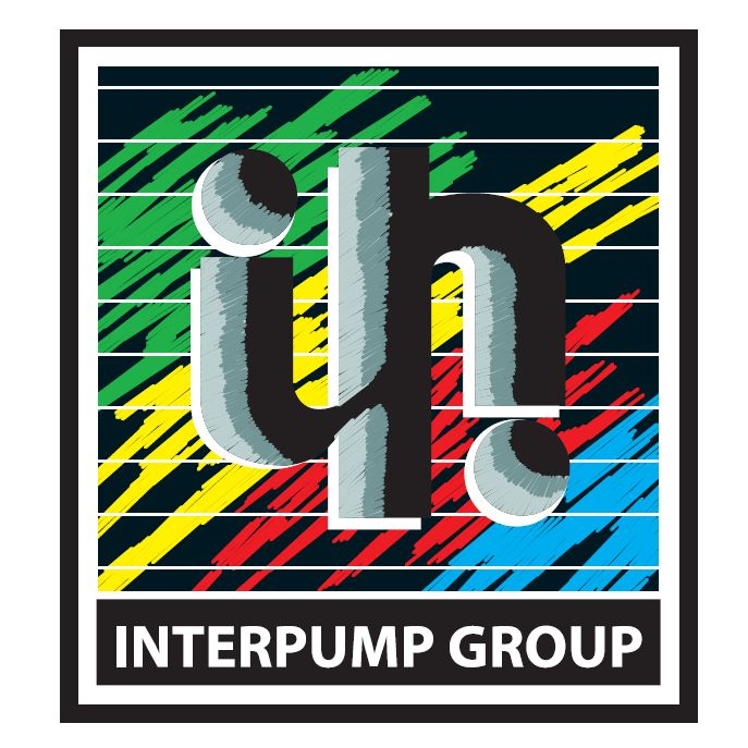 interpump-logo-marchio