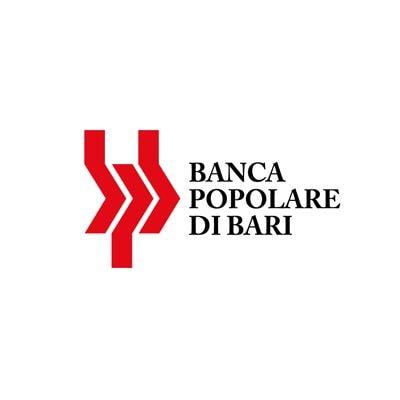 Salvagente Dta per la Popolare di Bari (MF)