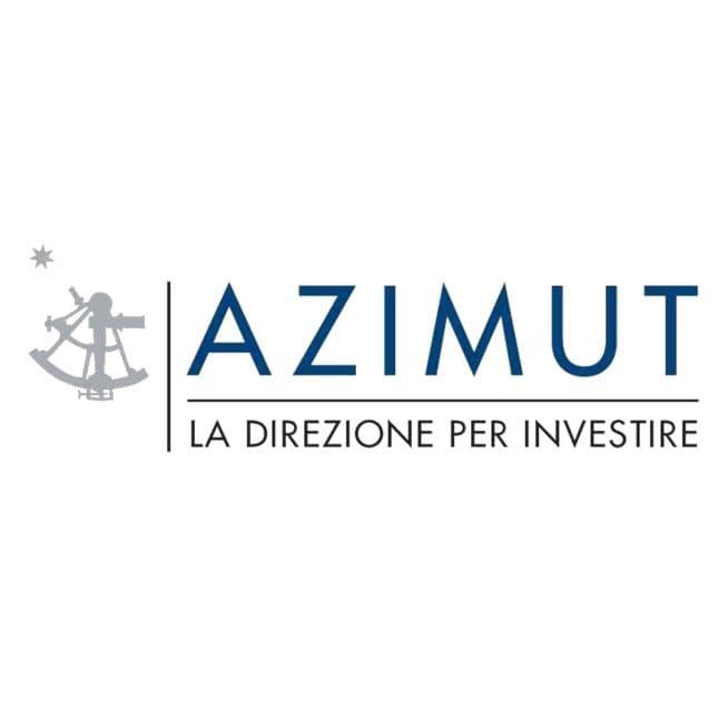 Azimut Holding entra nel mercato USA degli alternativi