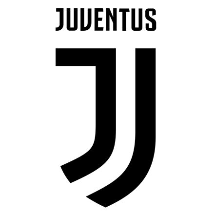 909883e569 Juventus: la Signora che strega la borsa | SoldiOnline.it