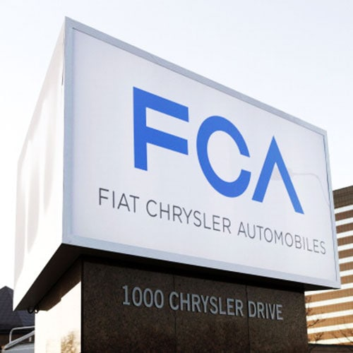 fiat_chrysler_3