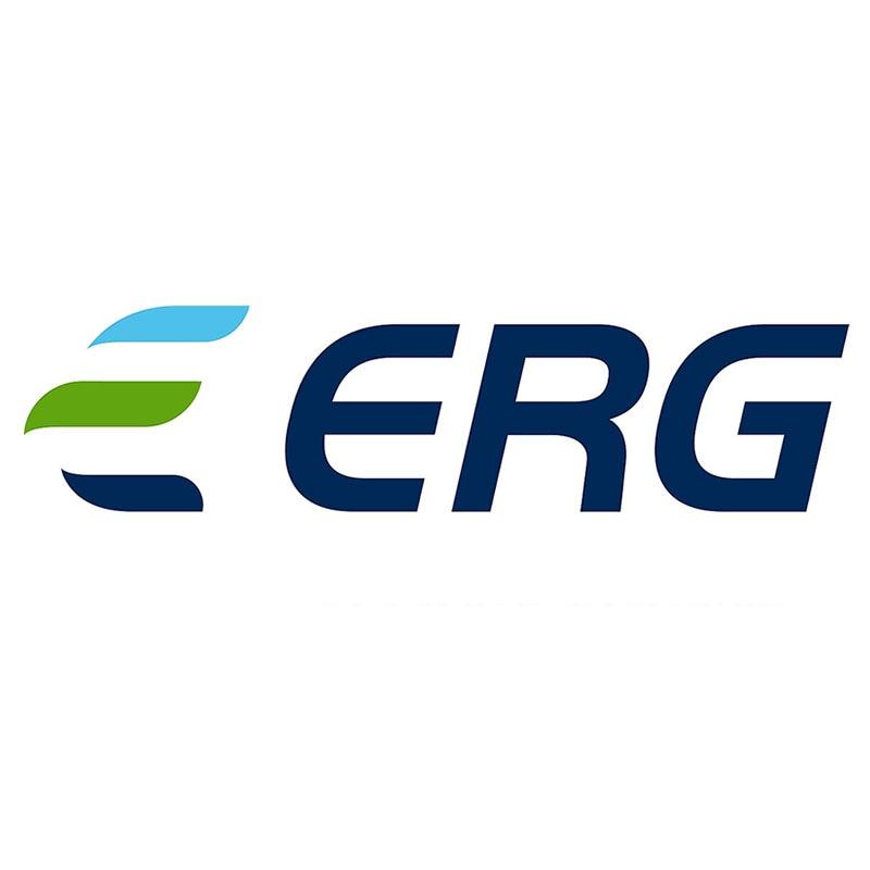 ERG, i conti dei nove mesi e le stime sul 2019
