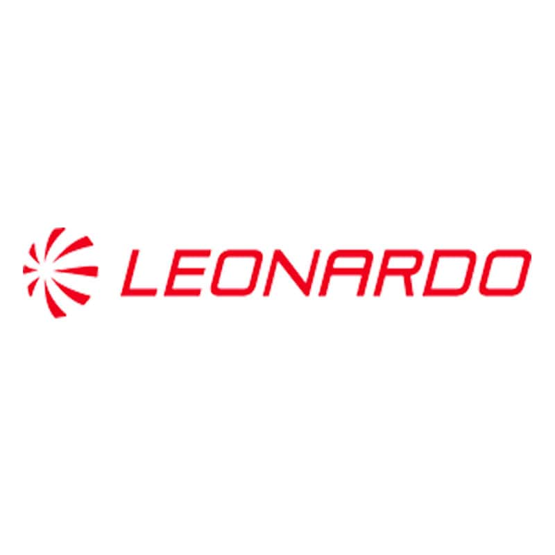 Leonardo, S&P Global migliora l'outlook a