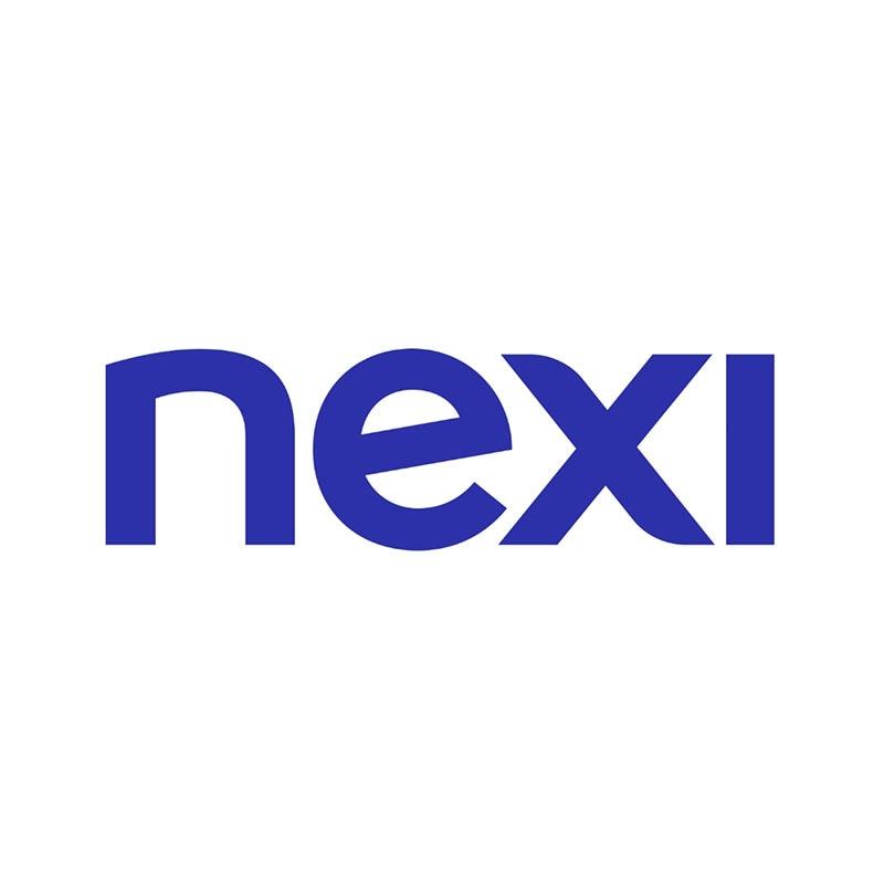 Nexi colloca in Borsa il 43,2%, nessuna cedola in 2019 - prospetto
