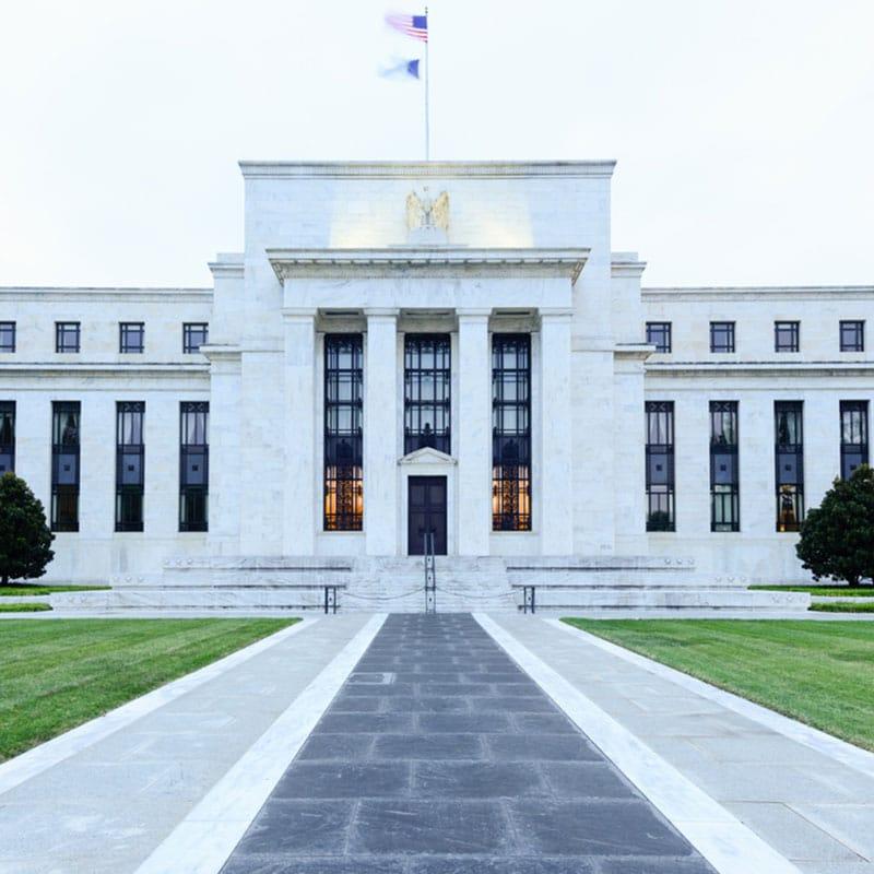 La Fed: la ripresa Usa è incerta, il governo aggiunga altri aiuti (La Repubblica)