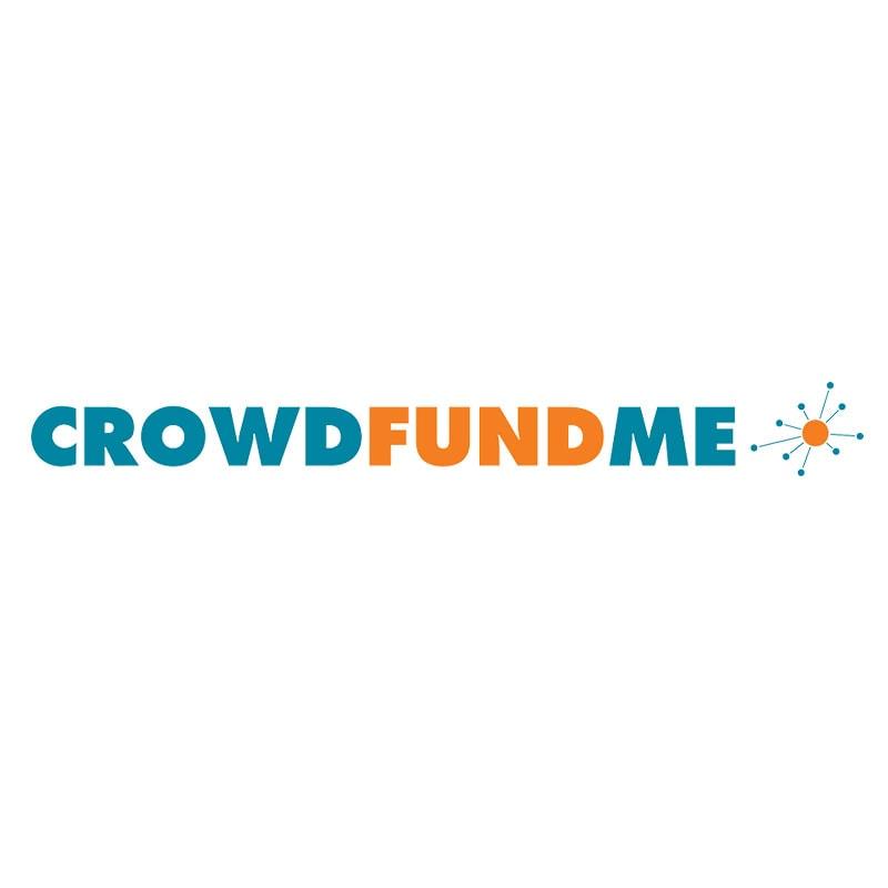 CrowdFundMe, raccolta record per il primo trimestre 2021