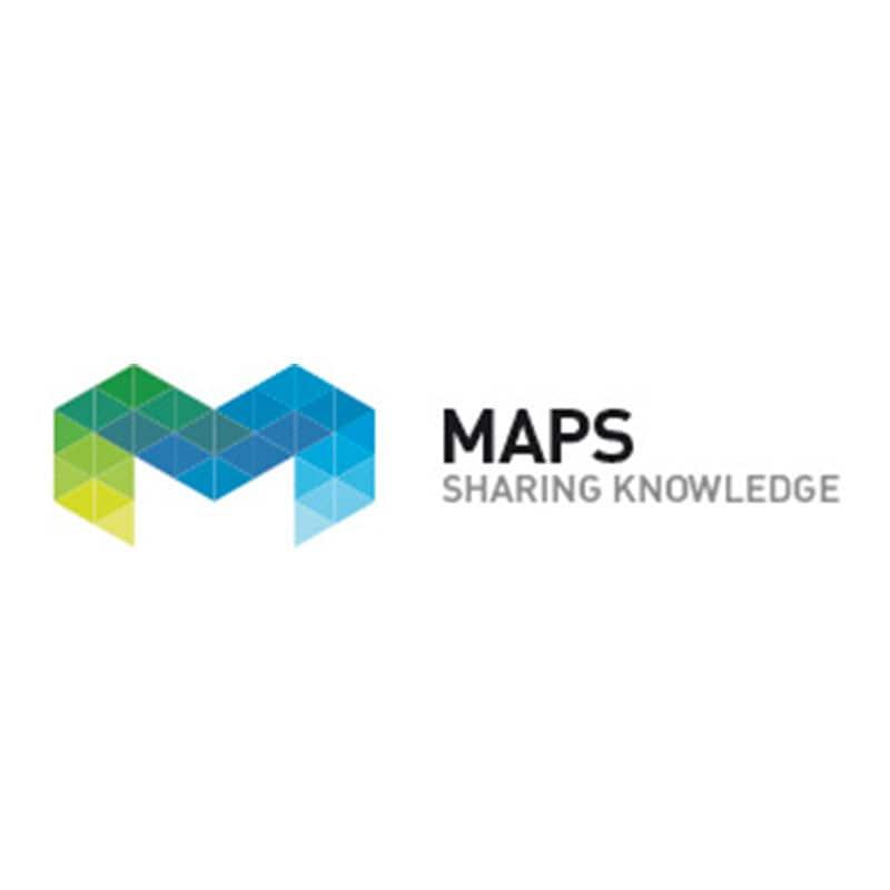 Maps, ok dei soci ad aumento di capitale
