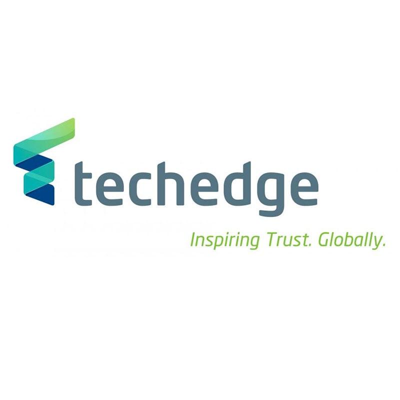 OPA Techedge, risultati preliminari